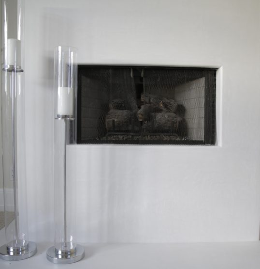bedroomfireplace